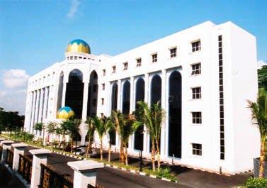 Fasakh - Jabatan Agama Islam Negeri